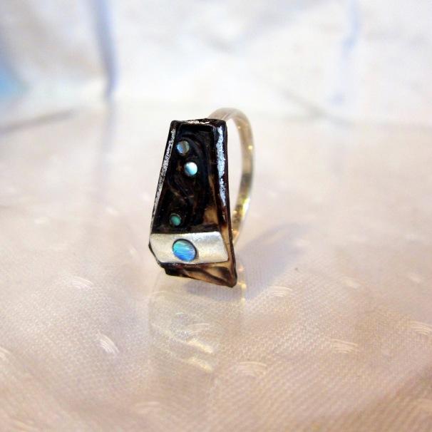 Ring Norbert