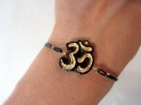 Armband OM